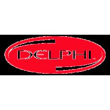 1100100-ED01(1100100ED01) / 28231014 DELPHI форсунка топливная для Great Wall для HOVER H5/H6 с двигателями 2.0l.