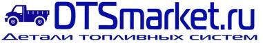 DTSmarket.ru